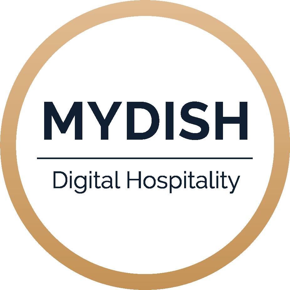 customer brand logo